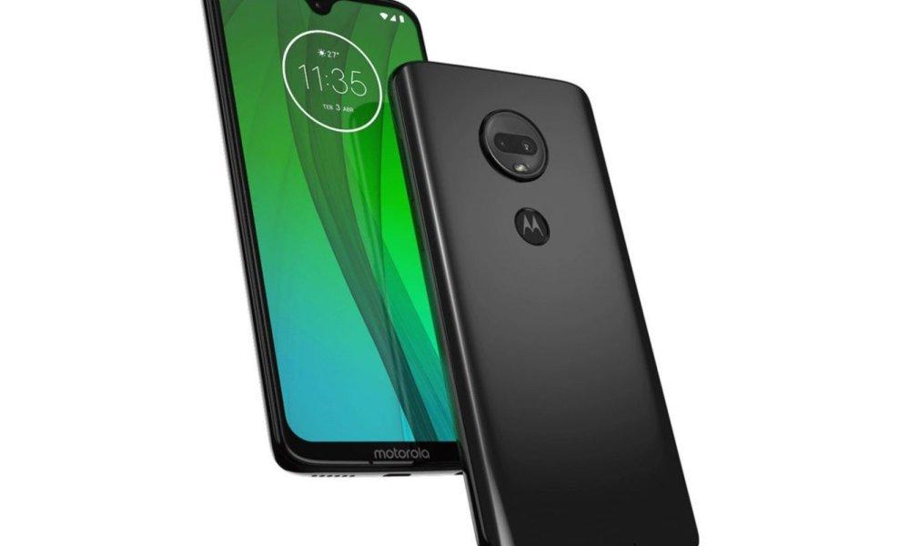 Ponsel Android Terbaik Di Bawah $ 300