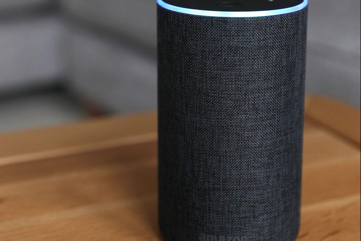 Orang tua Inggris telah berhenti memanggil anak-anak mereka Alexa karena memicu mereka Amazon perangkat - Matahari