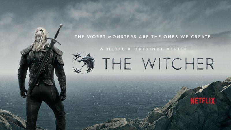 Netflix Mungkin Secara Tidak Resmi Mengumumkan Tanggal Rilis Witcher Pada Facebook