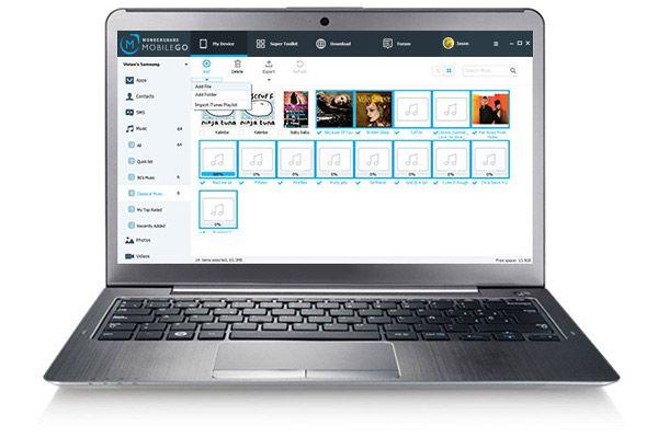 Oppo PC Suite - Tải xuống PC Companion cho Windows 3