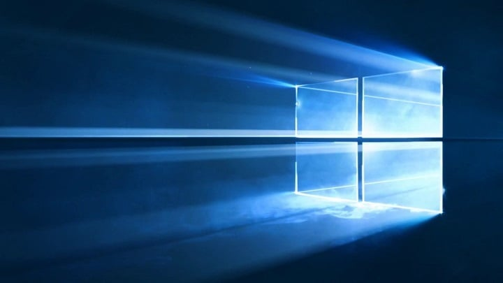 KORJAUS: Windows 10 päivitysvirhe 0x80070663