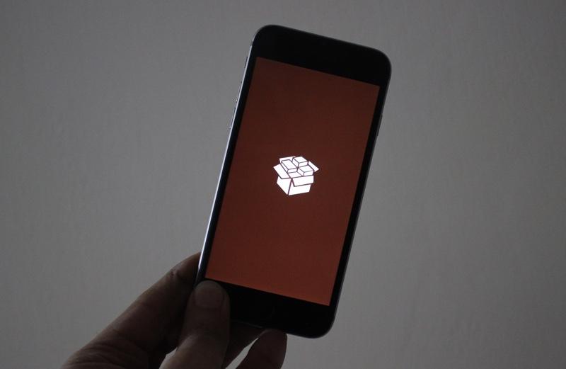 Daftar iOS 13 Tweak Kompatibel Untuk Jailbreaks unc0ver Dan checkra1n