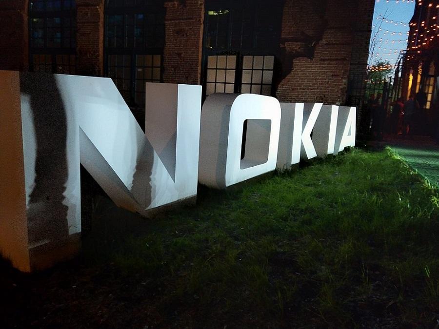 Rumor: HMD akan mengumumkan ponsel fitur Nokia 5.2, 6.2, 7.2 dan 3 di IFA2019 di Berlin 1