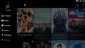Cách cài đặt Cinema HD trên Android | 5
