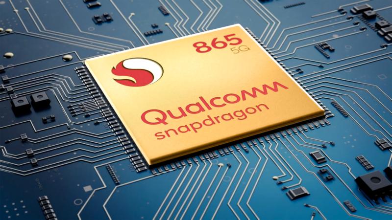 Qualcomm được đồn sẽ ra mắt Snapdragon 865 Plus vào quý 3 của ... 3