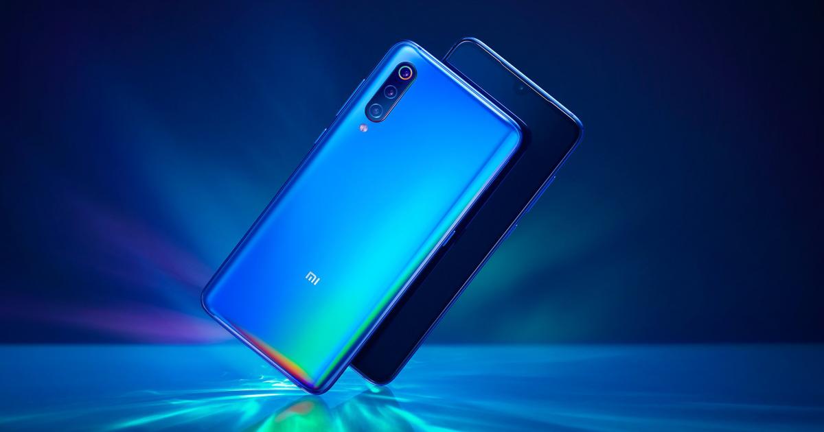 Jika Anda memiliki Xiaomi ini, Anda sudah dapat mencoba Android 10 beta 1