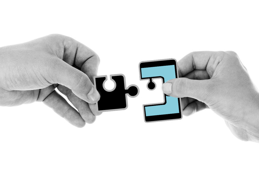 Tujuh trik untuk menguasai Xposed Framework