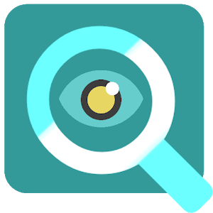 Super Magnifier Premium v2.0 [Latest]