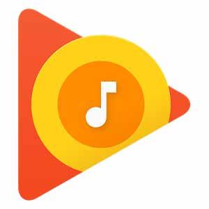 Télécharger le dernier APK Google Play Music 8.21.8170-1.O 1