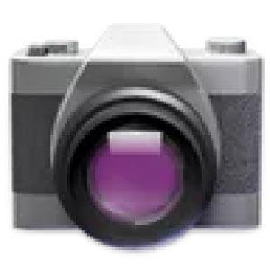 Télécharger le dernier APK Redmi Camera 3.0 1