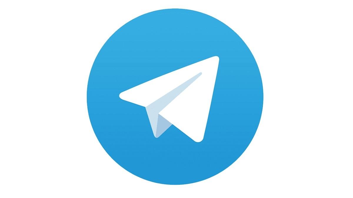 Telegram meluncurkan dua hal baru yang akan diimplementasikan 1