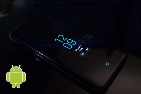 Ən yaxşı Android telefonlar