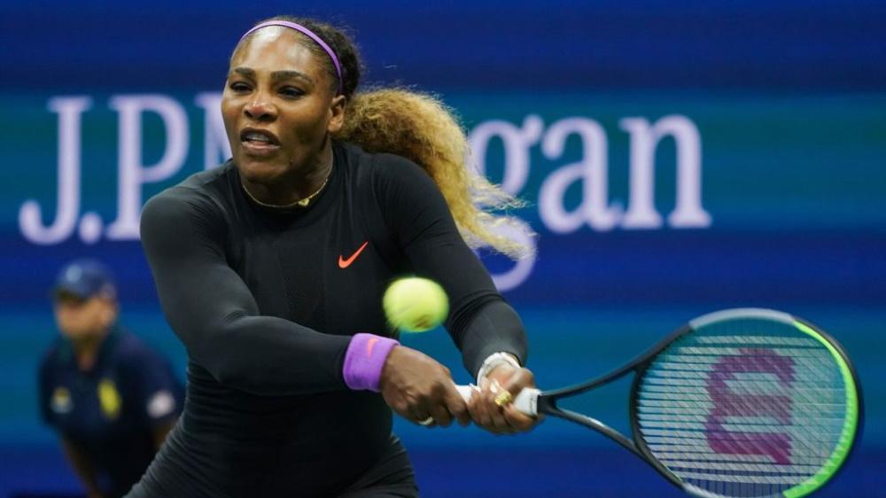 US Open live stream: cara menonton semifinal tenis online dari mana saja