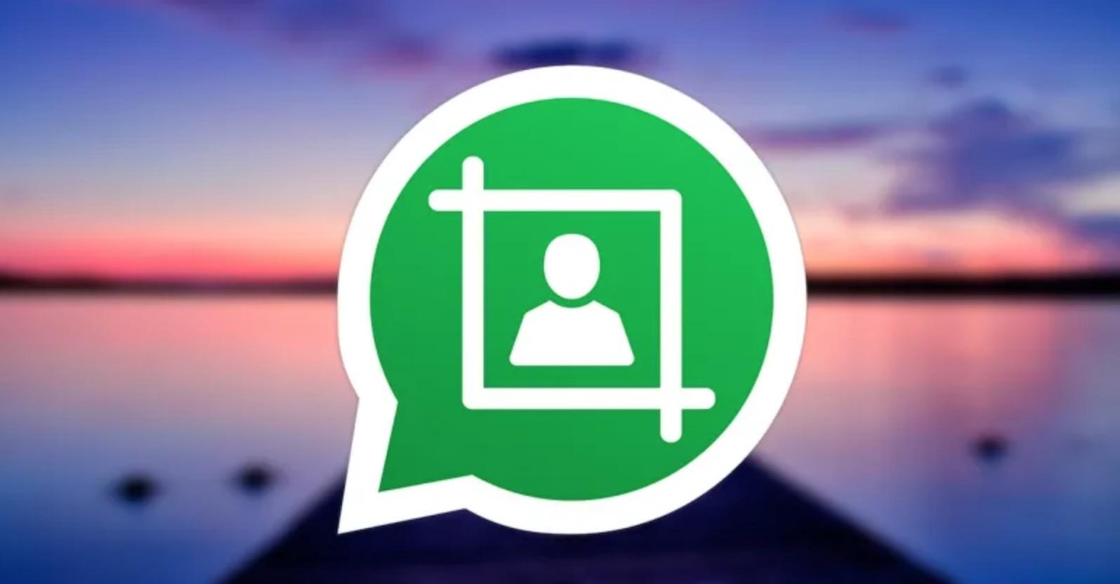 Trik sederhana untuk mengetahui dengan siapa Anda mengobrol lebih banyak di WhatsApp 1