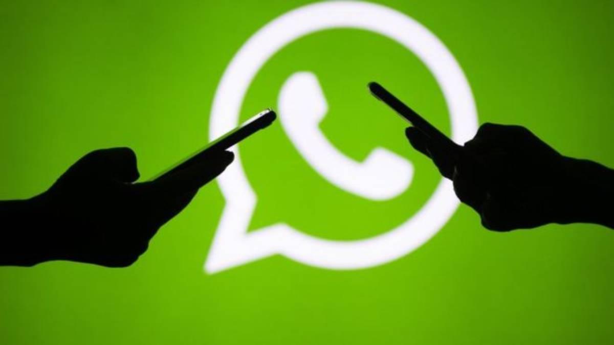 Gunakan akun WhatsApp di beberapa perangkat: Bisa atau tidak? 1