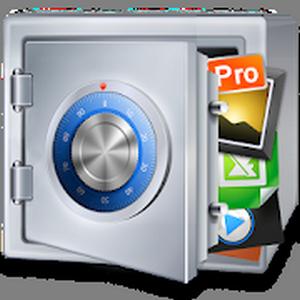 Vault Pro - Ocultar imágenes y videos v1.3.5 (Pagado) [Latest]