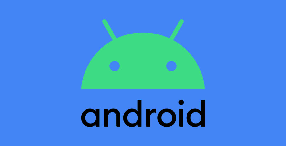 Video: Dapatkan tinjauan lengkap Android 10 hanya dalam 11 menit
