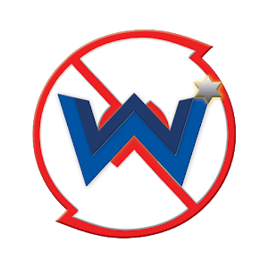WIFI WPS WPA TESTER v3.9.9 [AdFree] [Latest]