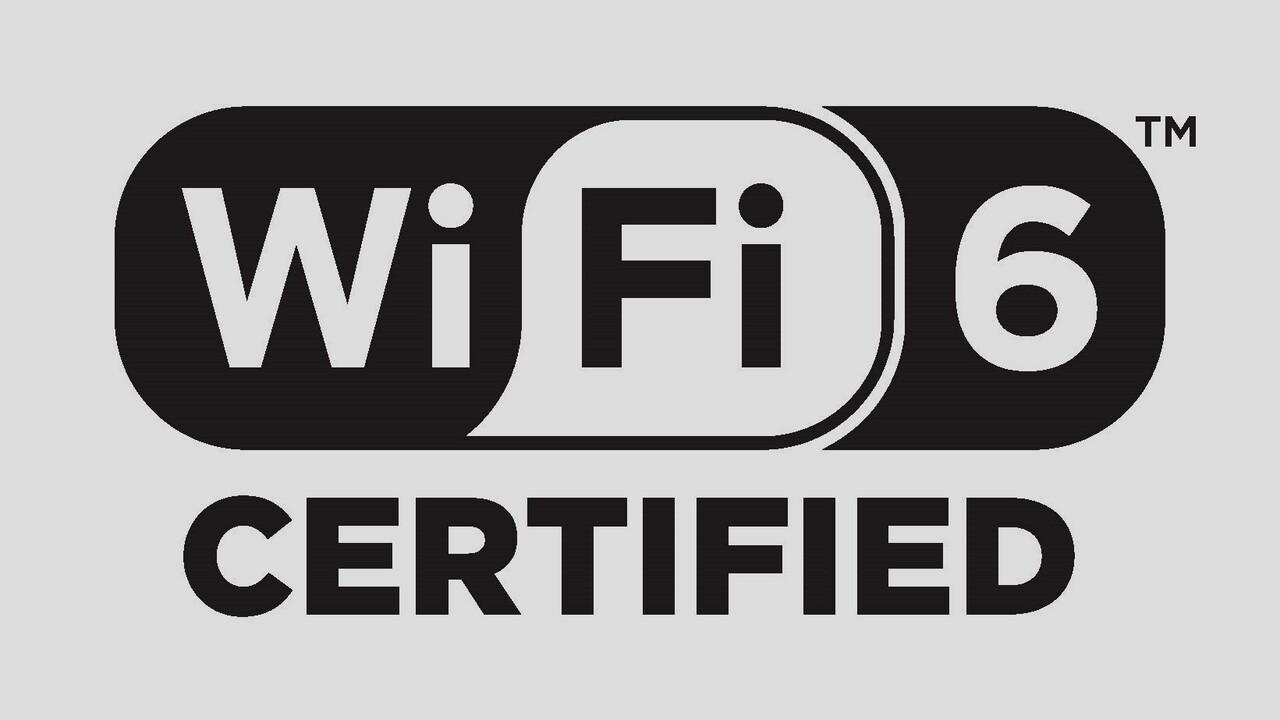 Wi-Fi 6: Zertifizierungsprogramm offiziell gestartet