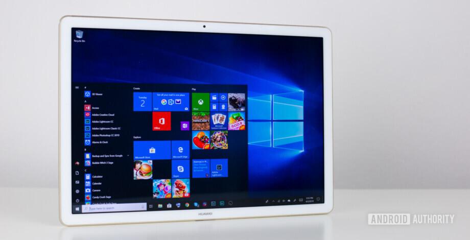 Windows 10 pencarian tidak berfungsi? Berikut cara memperbaikinya.