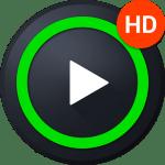 xPlayer-için-sitenizin PCwindows-mac-indir