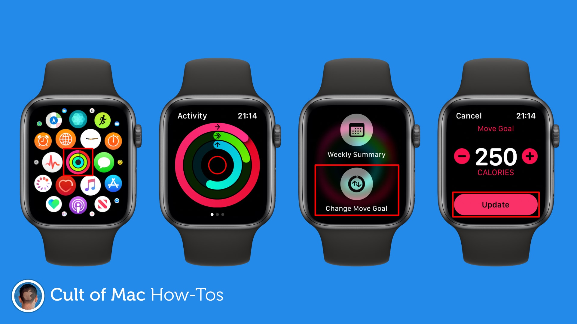 Cambio-Apple-Watch-Move-goal