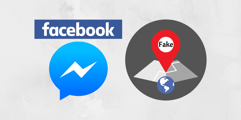 Cómo cambiar la ubicación en Facebook Sin esfuerzo
