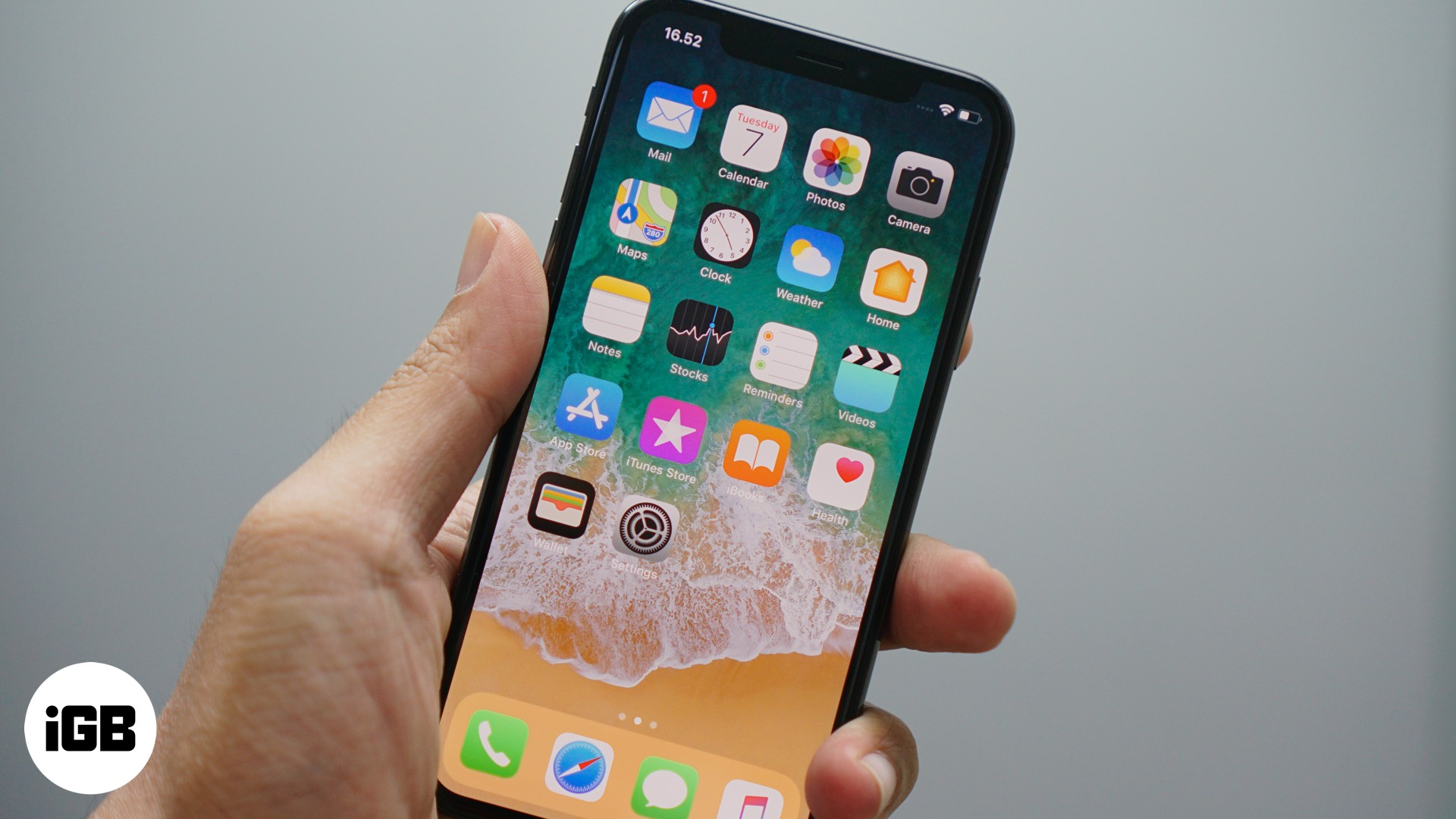 iPhone funcionando lento? 8 Consejos para acelerar tu iPhone