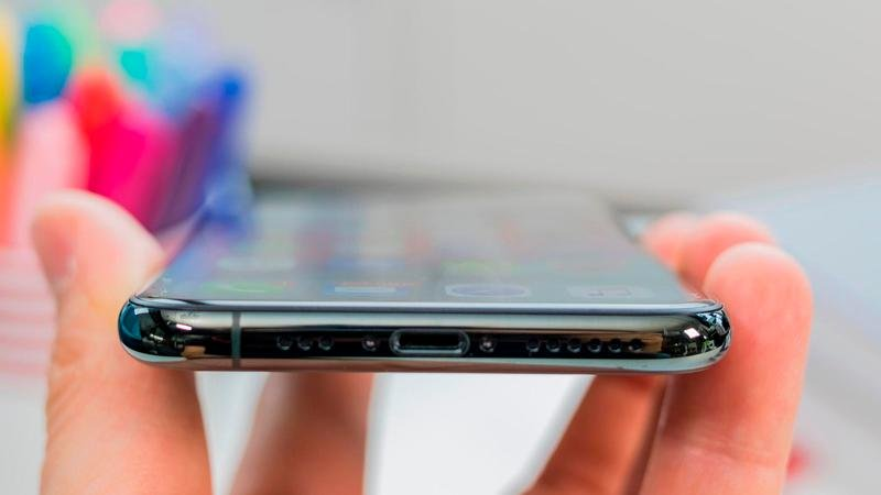 iphone 11 pro review 7
