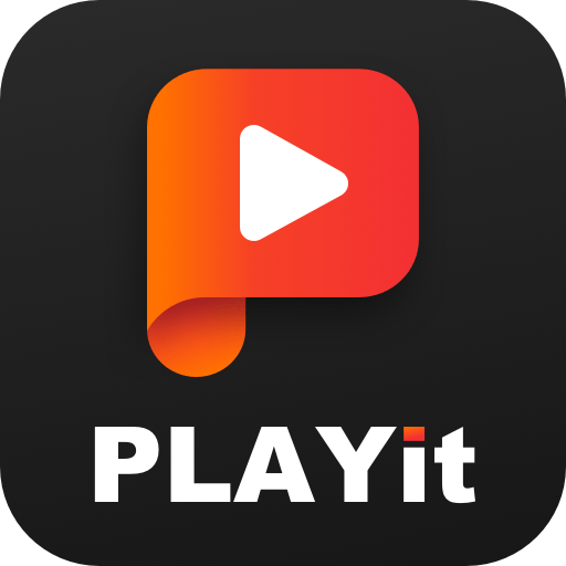 Lataa PLAYit-videosoitin PC: lle [Windows and Mac]