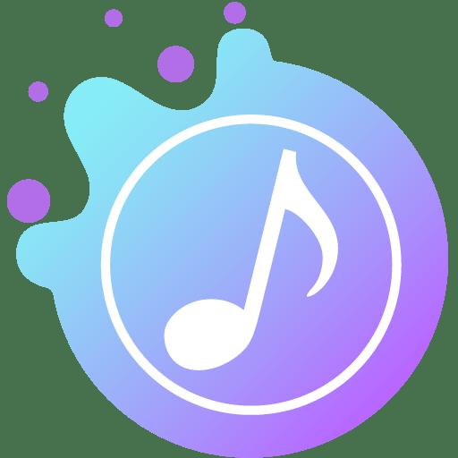 Shine Music PC: lle, kannettavalle tietokoneelle (Windows Ja Mac) – ilmainen lataus
