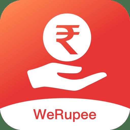 Kuinka asentaa WeRupee-sovellus tietokoneelle [Windows 10, 8, 7, Mac]