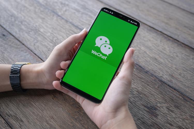 10 mejores alternativas de WeChat para Android e iOS