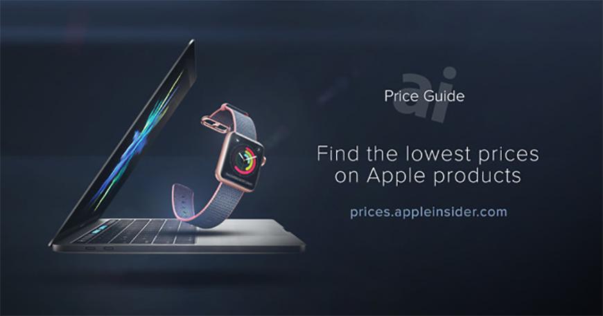 Mejor Apple Precios
