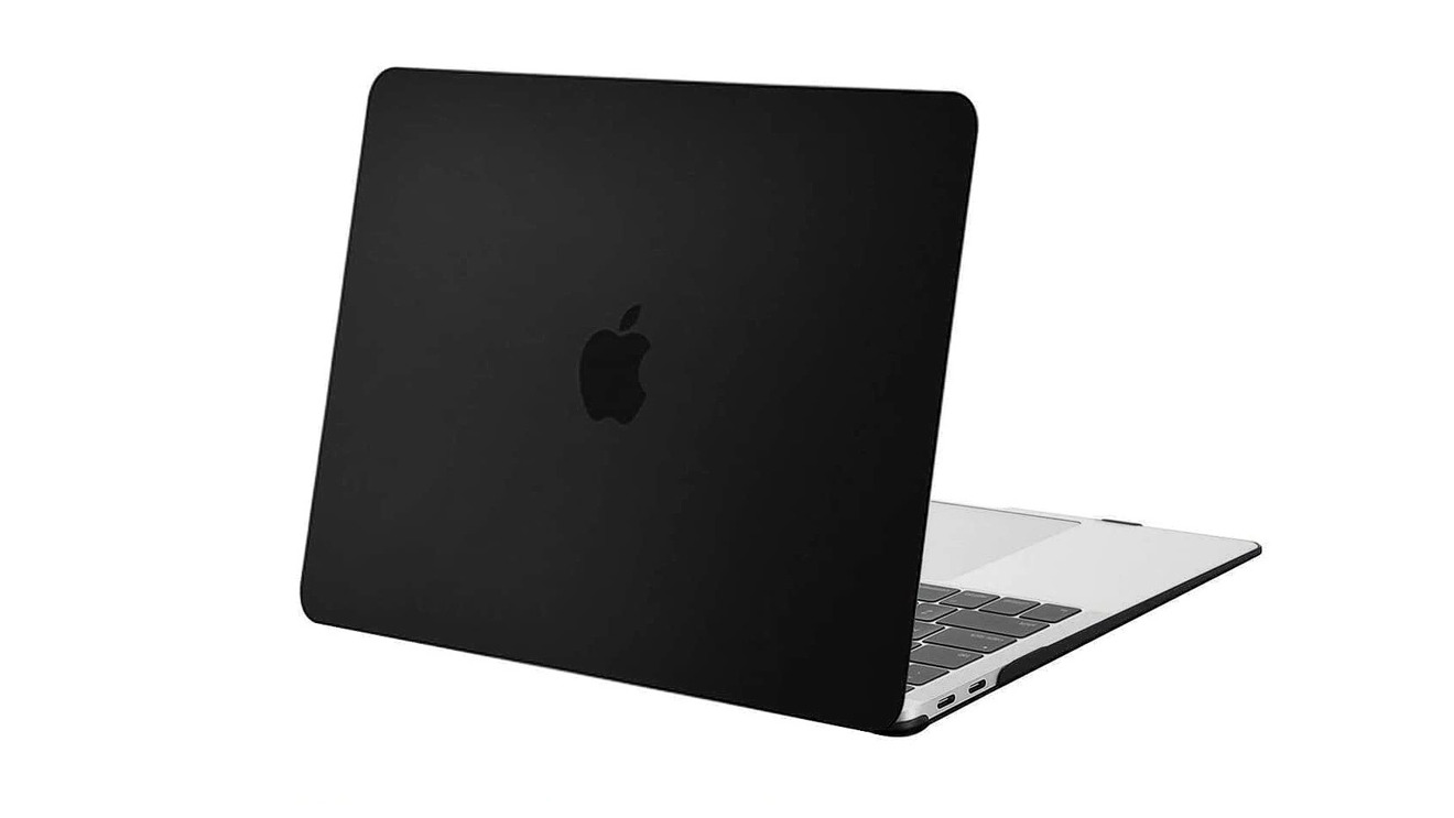 Funda Mosiso MacBook Air
