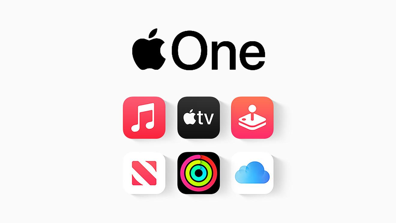 Apple  Uno lanzado a finales del trimestre