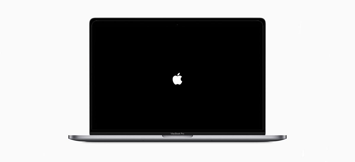 Apple  también recomienda que los usuarios reinicien la NVRAM en sus dispositivos.