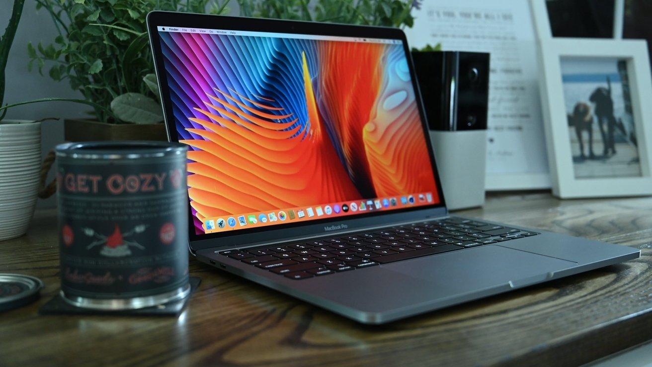 Ambos lo ayudarán a realizar su trabajo, pero los usuarios avanzados seguirán optando por el MacBook Pro.