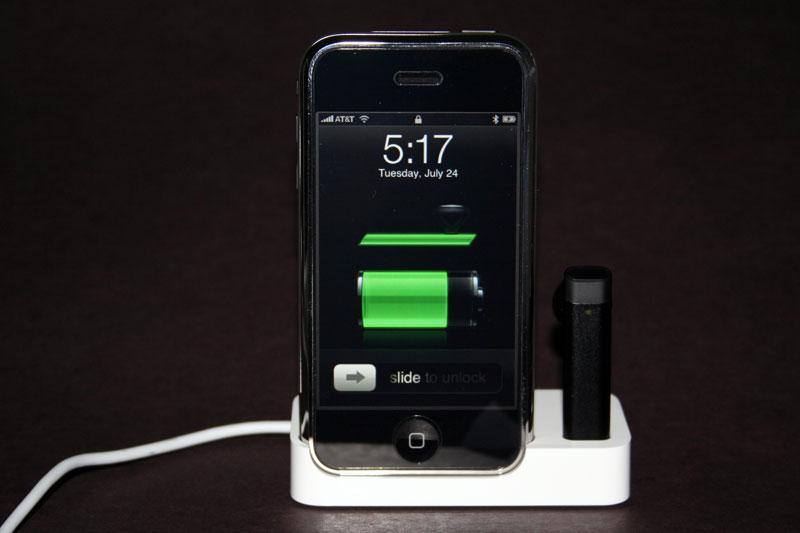 Apple  Auriculares Bluetooth para iPhone
