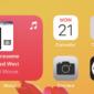 Cómo personalizar tu pantalla de inicio en iOS 14