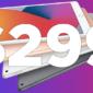Ofertas de iPad de hoy: iPad de octava generación de $ 299, iPad Air de $ 559 4, Pro ahorros