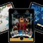 Las mejores conversiones de juegos de mesa digitales para jugar en tu nuevo iPad