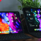 Ofertas y robos de iPad de hoy: ahorre hasta $ 160 al instante, más hasta $ 85 de descuento en accesorios