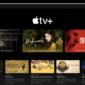 Apple extiende existente Apple TV + pruebas gratuitas por segunda vez