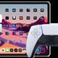 Cómo usar una PlayStation 5 Controlador DualSense con iPhone y iPad