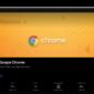 Google aún no ha actualizado sus aplicaciones de iOS, mientras considera los controles de privacidad de Android