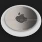 'AirTags' y el nuevo iPad Pro todavía están en camino para su lanzamiento en marzo, dice un filtrador