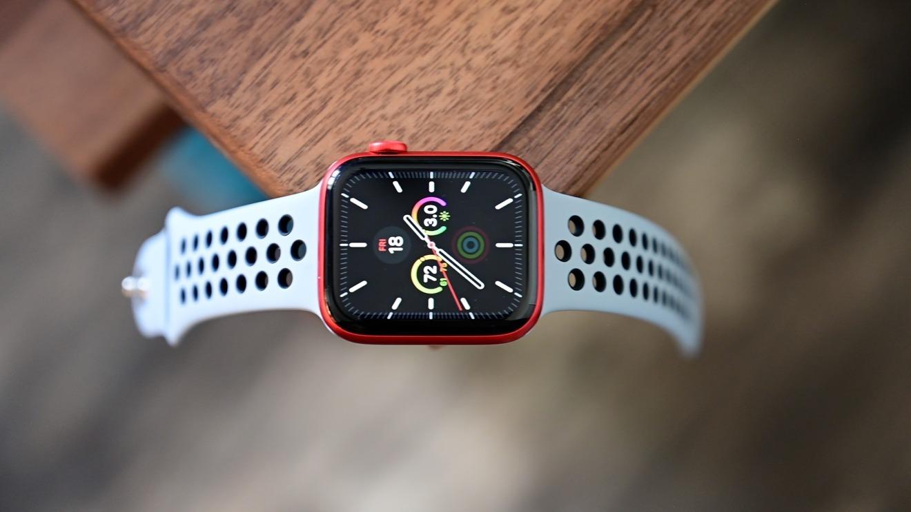 Necesitarás un Apple Watch usar Applenuevo servicio de fitness