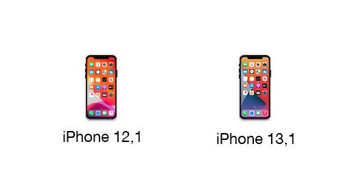 Crédito: Apple