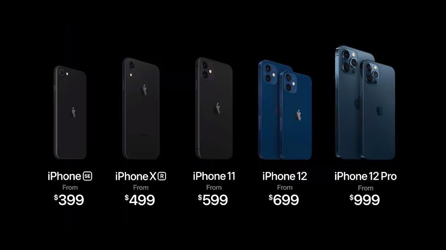 Unirse al programa de actualización de iPhone significa pagar mensualmente en lugar de comprar directamente